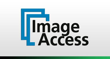 ImageAccess