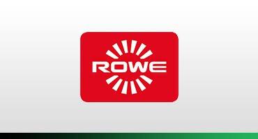 Rowe Roth + Weber